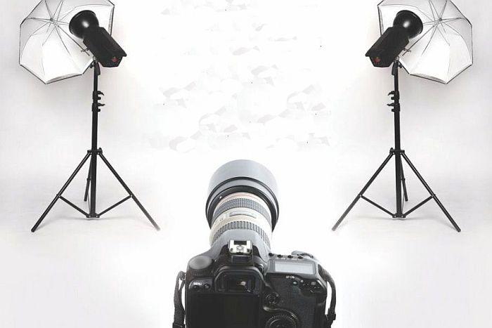 CAA-PR promove curso de fotografia a partir de 17 de julho no Edifício Maringá