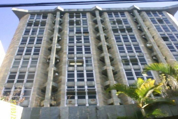 Locação residencial temporária por sites e aplicativos é ilegal