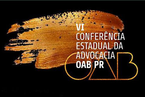 CAA-PR realiza Encontro de Delegados durante a VI Conferência Estadual