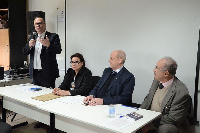 Procuradores do Estado participaram ativamente da Conferência Estadual da Advocacia