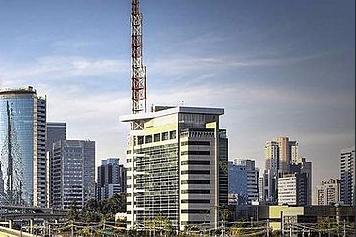 APEP divulga ganhadores de pacote para Congresso Nacional de Procuradores