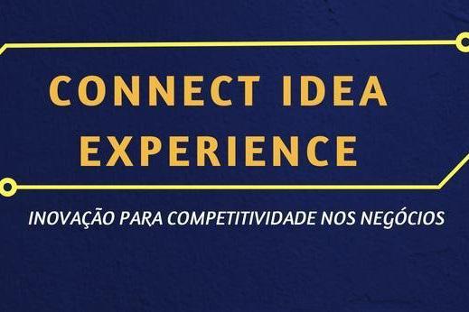 Painel de Inovação para a competitividade dos negócios