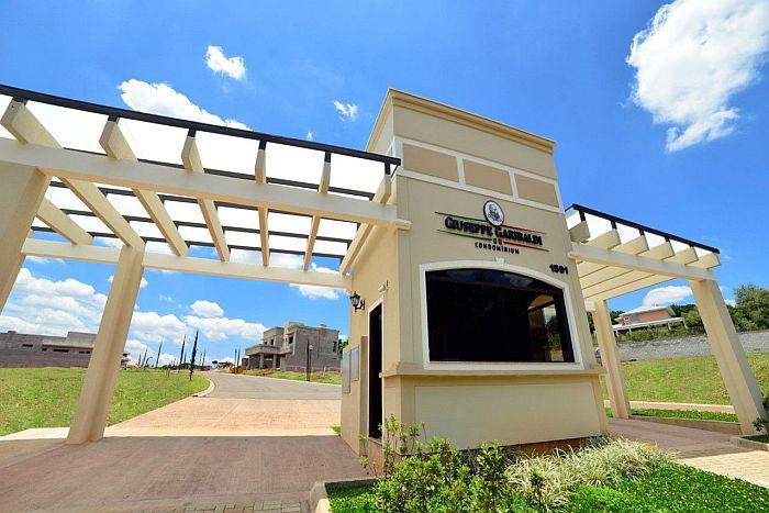 Casteval e Universidade Positivo lançam concurso para a elaboração de projeto de casa em condomínio, em Curitiba