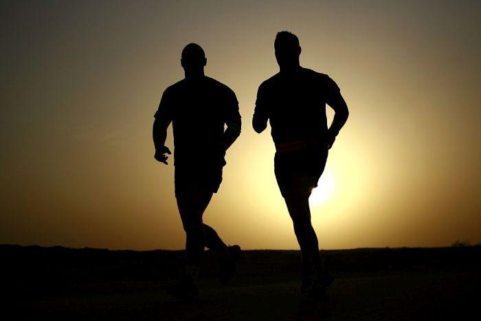 Relay Your Race Uninter desafia corredores em Curitiba