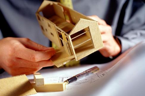 Empresas oferecem seguros na linha de crédito Apoio à Produção para imóveis na planta