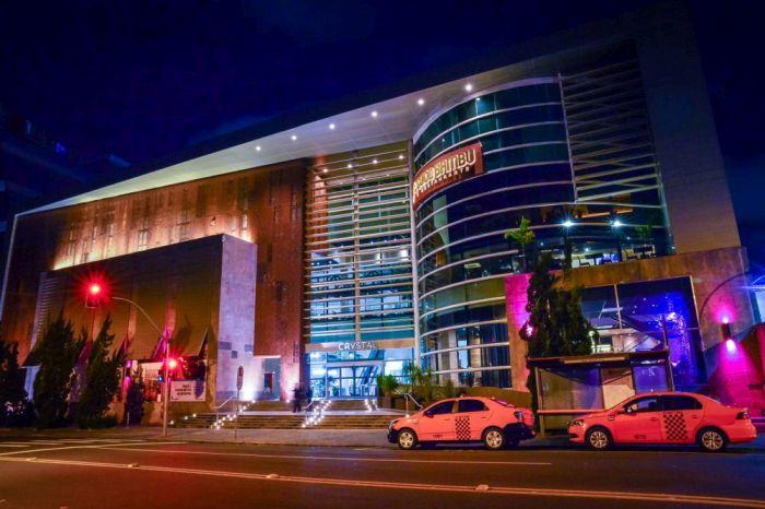 Shopping vai ganhar empório com mais de 700m² e 6 mil produtos