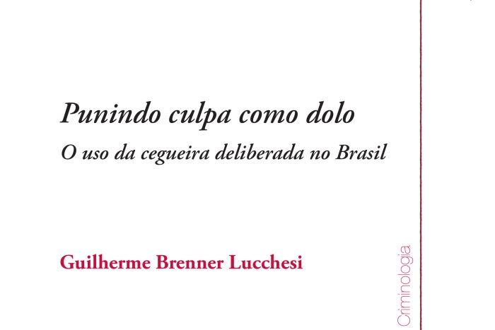 Advogado revela em livro graves erros da jurisprudência brasileira