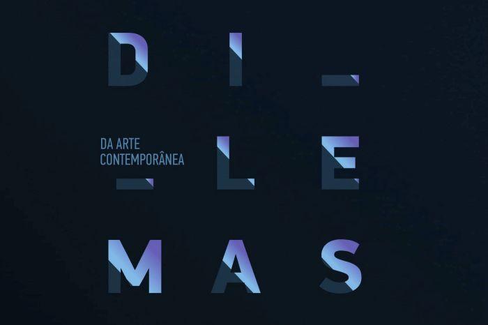 """Livro """"Dilemas da Arte Contemporânea"""" é lançado em mesa-redonda no MON"""