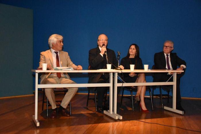 Dimensões social e administrativa da sustentabilidade são destaques em Congresso de Direito da PUC