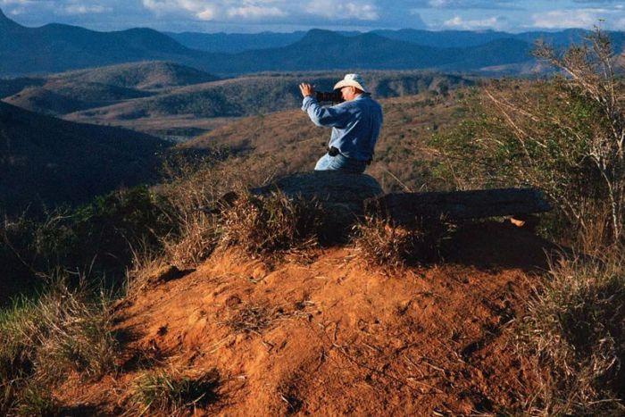 Documentários nacionais para celebrar o Dia Mundial da Fotografia