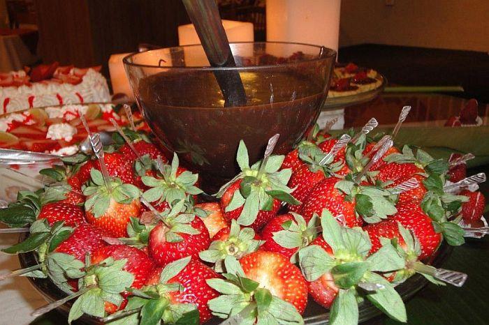 Festivais gastronômicos e Caça aos Ovos são atrações do Thermas Piratuba Park Hotel na Páscoa