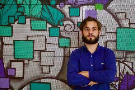 Criptomoeda é desenvolvida por Curitibano