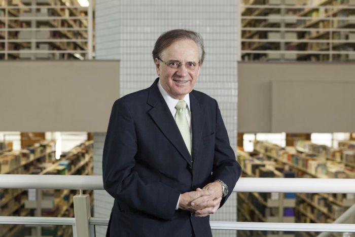 Economista Pio Martins fala sobre cenário econômico em palestra gratuita