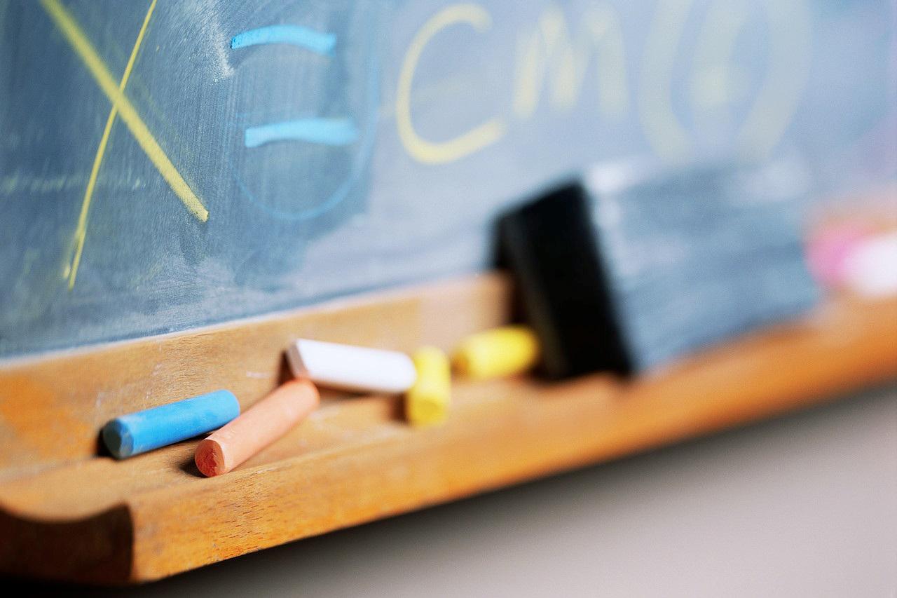 Início do ano letivo: momento oportuno para inovar na educação