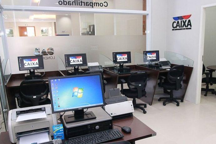 Escritórios Compartilhados entram em funcionamento em Londrina