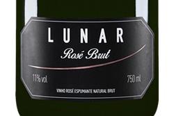 Espumantes da linha Lunar premiados com Ouro no Vinus 2017