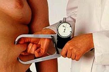 CREF9/PR destaca papel do profissional de Educação Física no Dia Mundial de Prevenção da Obesidade