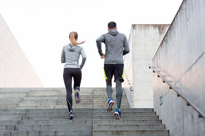 Exercício físico como adjuvante no tratamento da dependência de álcool