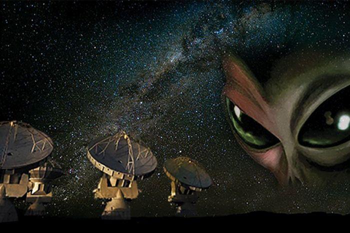 Seminário de ufologia quer preparar brasileiros para contato extraterrestre