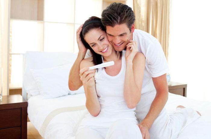 Acupuntura também trata infertilidade masculina