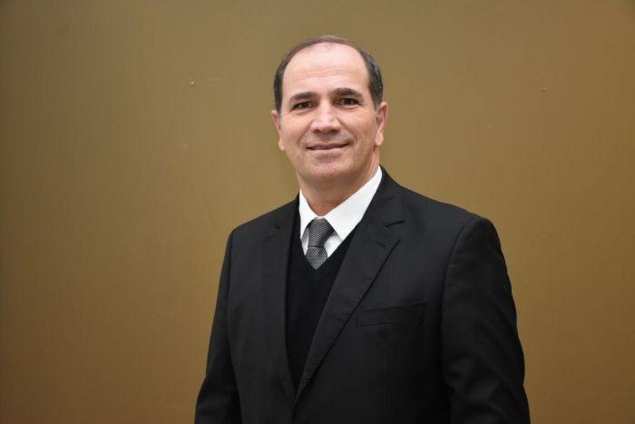 Procuradoria Fiscal é o maior setor da Procuradoria-Geral de Curitiba