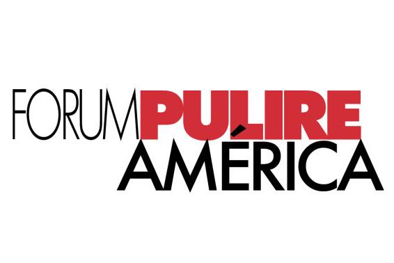 Curitiba recebe Fórum Pulire América