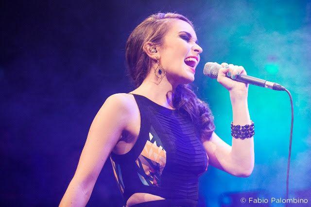 Fran Rosas lança seu primeiro disco
