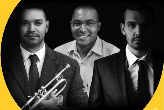 Full Jazz Bar tem novidades e agenda repleta de shows ao vivo
