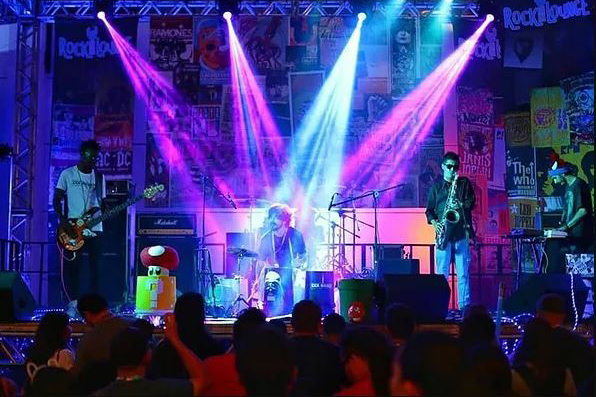 Full Jazz Bar terá palco exclusivo no Curitiba Jazz Festival