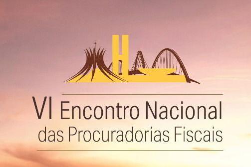 APEP divulga ganhador de inscrição para Encontro Nacional das Procuradorias Fiscais