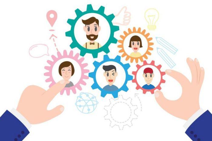 ABRH-PR realiza palestra sobre os novos desafios do e-Social na gestão de pessoas