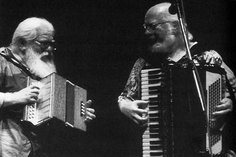 Dois monstros sagrados da MPB são homenageados com concerto em Curitiba