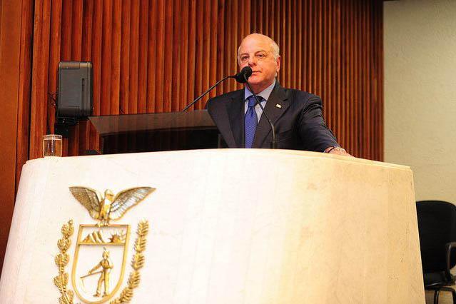 Instituto Democracia e Liberdade completa 1 ano e faz ressurgir os valores e os princípios da democracia liberal