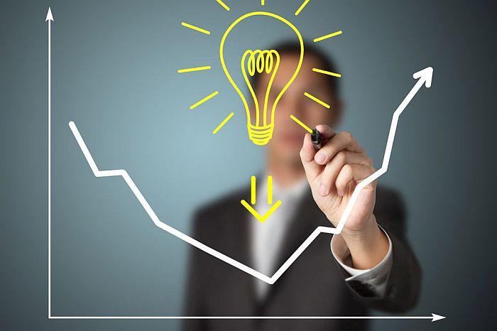 Negócios 4.0: Inovação e desafios para os Líderes do Futuro