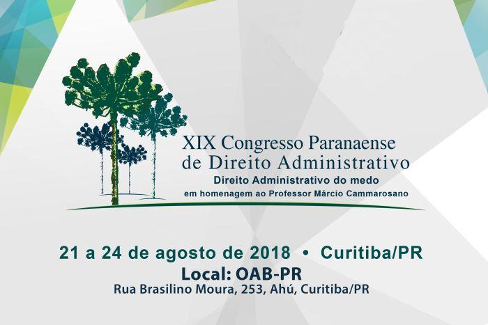 Congresso de Direito Administrativo do IPDA debate novos limites licitatórios