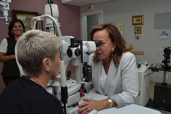 Síndrome de Irlen pode ser confundida com outras doenças