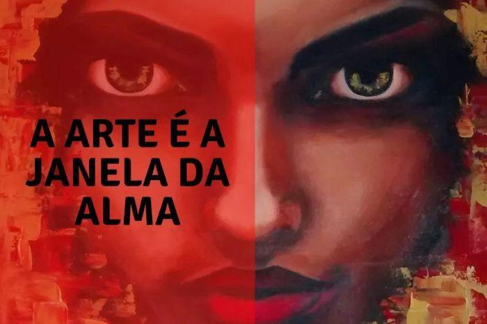 Espaço Cultura da CAA/PR abre nesta terça-feira mostra de artista curitibana
