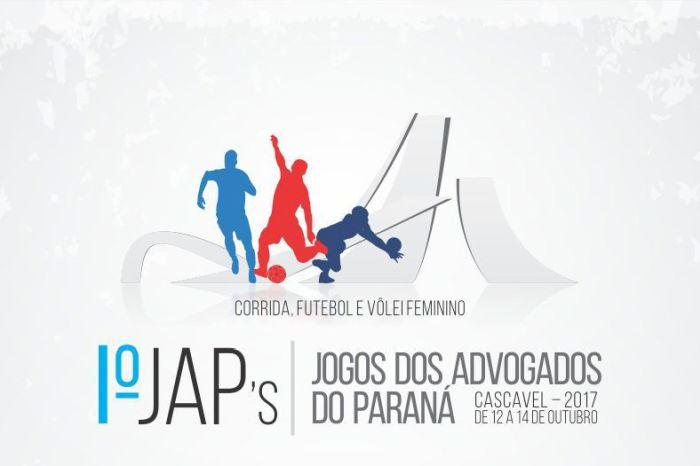 CAA-PR e OAB promovem 1º JAP´s em Cascavel no mês de outubro