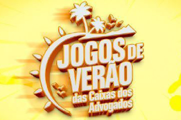 Inscrições abertas para o III Jogos de Verão das Caixas dos Advogados do Brasil