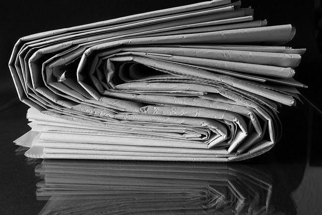 Uninter incentiva a criação de jornais de bairros, em oficina aberta ao público