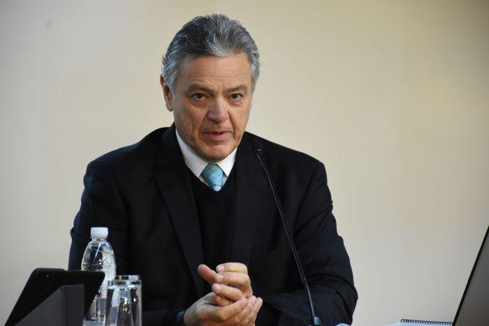 Comissão de juristas começa a trabalhar para ampliar a segurança jurídica nacional
