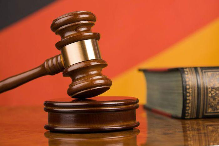 Justiça concede guarda provisória para pai biológico de criança vítima de maus tratos