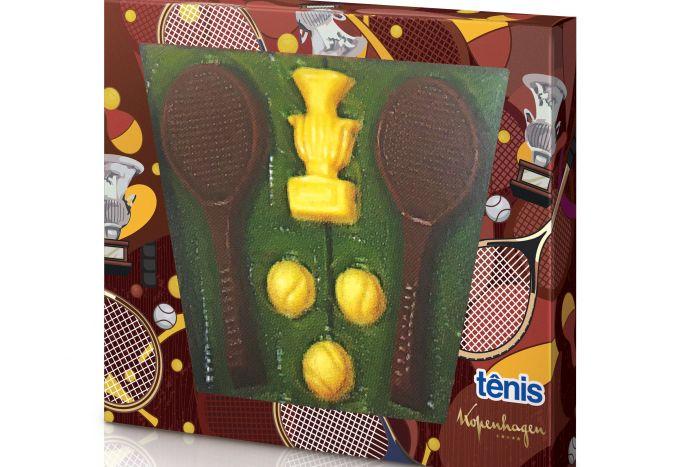 Kopenhagen lança produtos especiais para o Dia das Crianças
