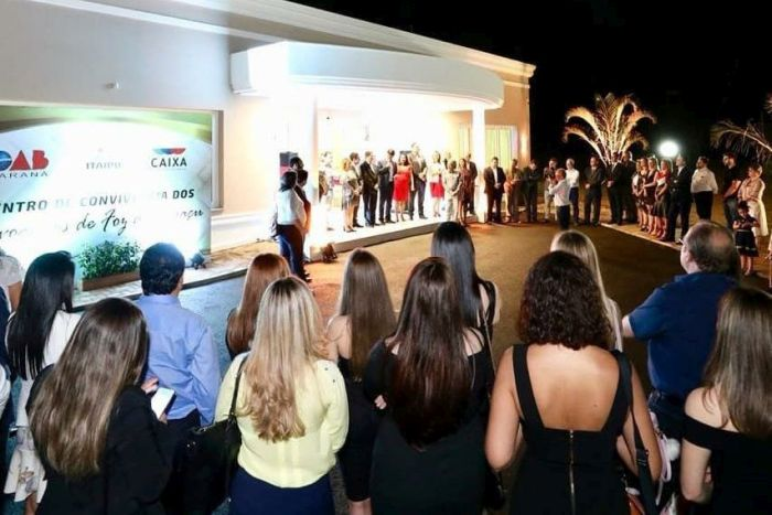 Sobe para 23 o número de espaços de lazer e entretenimento em atividade no Paraná
