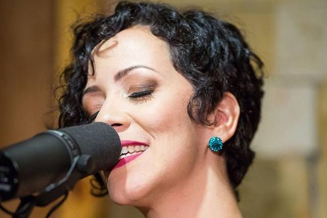 Full Jazz Bar divulga agenda para quem busca boa música em Curitiba