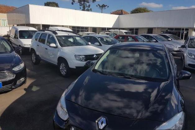 Liquida Carros Assovepar reunirá grande variedade de veículos com condições especiais para final do ano