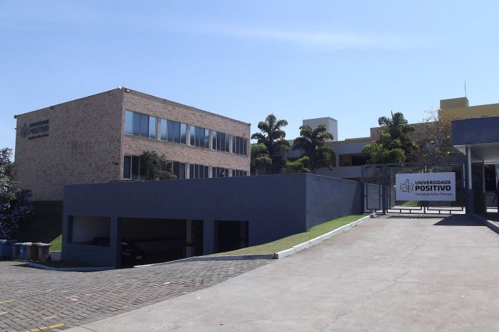 Universidade Positivo lança cursos de Pós-Graduação em Londrina
