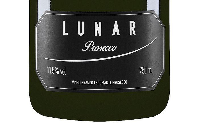 Fresco e leve, Prosecco conquista consumidor brasileiro
