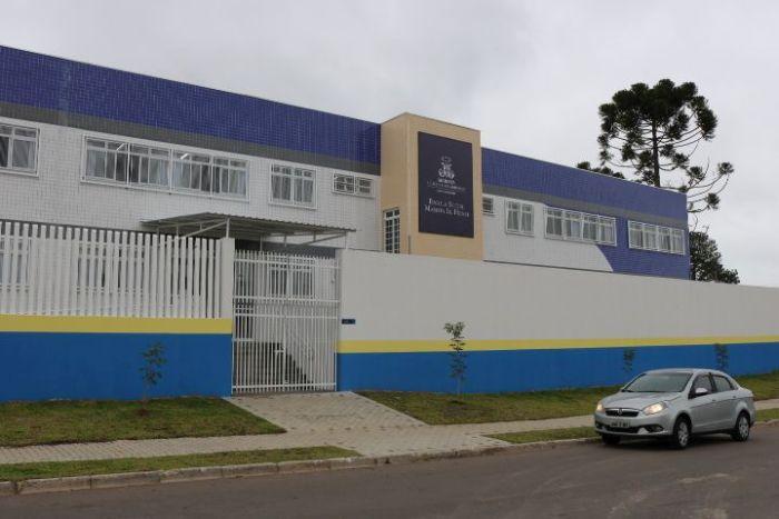 Escola social atenderá gratuitamente crianças da Região Metropolitana