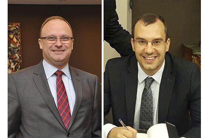 Procuradores do Estado integram Comissão de Mediação e Arbitragem da OAB Paraná
